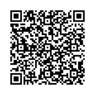 Insync: maakt (bijna) een Dropbox van jouw Google Docs | Site4School | Googlesprokkels | Scoop.it