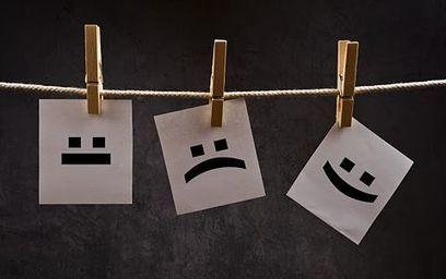 Felicidad vs bienestar: la paradoja de Easterlin   Glosario Digital   Educacion, ecologia y TIC   Scoop.it