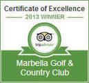 online bookings Marbella Golf Spain - Marbella Golf Country Club | Golf Marbella | Spain Golf | Watch Golf Stream | Scoop.it
