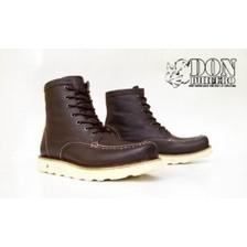 Jual Sepatu Dondhicero Original Harga Jual Murah Toko Sepatu Grosirs Pabrik Bandung | Wisata Asik dan Hemat | Scoop.it