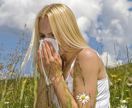 Buy Allegra 120mg Tablets, Buy Cheap Allegra Tablets Online   Cheap Anti Allergic Drugs   Scoop.it
