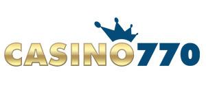 Un casino en ligne légal pour la Belgique | Casino en ligne | Scoop.it