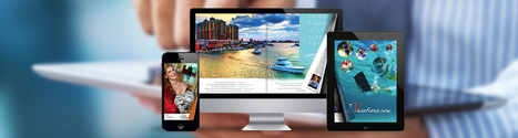 Why a Digital Catalog is So Important for Your Business? | ePaperFlip | Scoop.it