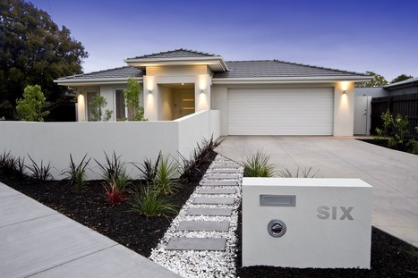 Top Reasons Why House and Land Packages are Popular Options in WA | BuzzHomes | Scoop.it