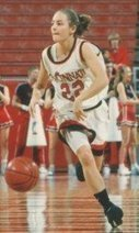 Former Bearcats Standout Earns OHSAA Ethics and Integrity Award | Sports Ethics: Chris Mishler | Scoop.it