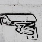 EEUU invierte en un proyecto de vigilancia automática | Ciberseguridad + Inteligencia | Scoop.it