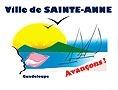 SAINTE-ANNE : Blaise Aldo joue son va-tout | Guadeloupe news | Scoop.it