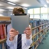 iPads Changing the Way You Learn