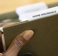 Homeowner & Personal Property Insurance Policy & Quotes Charlotte North Carolina - Piedmont Insurance Associates   Piedmont Insurance Associates- Auto, Home   Scoop.it