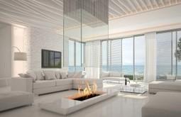 blog décoration et rénovation d'intérieur | Décoration d'intérieur | Scoop.it