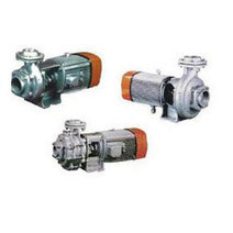 Process Pump Manufacturer & Trader in India | Industrial Pump Set Exporter & Trader in India | Scoop.it