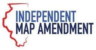 Illinois independent map effort tops 400000 signatures - Quad City Times | Illinois Legislative Affairs | Scoop.it