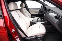2015 BMW X4 Starts at $45625 - Edmunds.com   Fantastic BMWs in Melbourne   Scoop.it