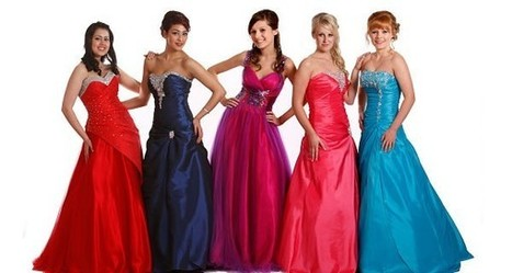 Prom Dress Fit tips | Fashion | Scoop.it