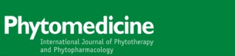 ARTICLE: Cannabis sativa extract with high content of cannabidiol combats colon cancer | Drugs, Society, Human Rights & Justice | Scoop.it