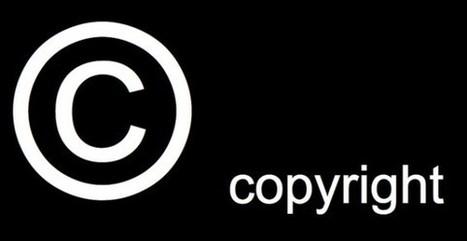 Copyrights : 76 millions de requêtes de désindexation pour Google en février | Libertés Numériques | Scoop.it