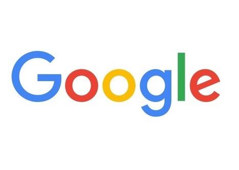 Chiffres Google - 2016 - Blog du Modérateur   BeinWeb - Conseils et Formation Webmarketing pour entrepreneurs et PME motivés   Scoop.it