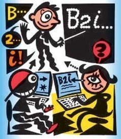 B2i Le Brevet Informatique et Internet | leblogDyenabaD | TOPIC DDOM | Scoop.it