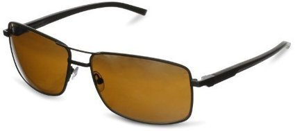 $@$  Automatic 883 203 Tag Heuer Automatic 883 203 Rectangular Sunglasses,Brown,62 mm TAG Heuer Brown | Buy Ray Ban Sunglasses Online | Scoop.it