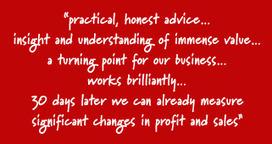 Directors Centre | Grow Your Business | Scoop.it