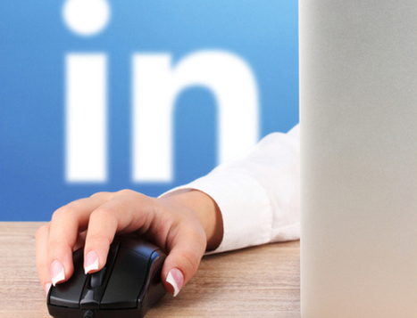LinkedIn smashes Q4 expectations after a year of 'accelerated product innovation' | Invest into innovation | Scoop.it