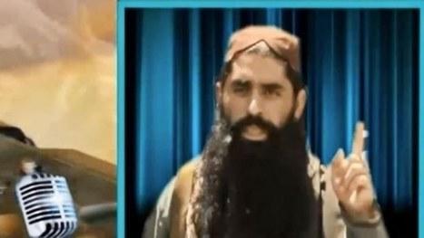 پاکستانی طالبان بمقابلہ افغانی طالبان! اور پاکستانی داعشور، صحافی | parachinarvoice | Scoop.it