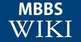 MBBS Wiki_ Newcastle has a #meded wiki | social media and networks in medical education | Scoop.it