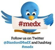 Change the Date! Medicine X now Sept 5-7, 2014! | Medicine X Stanford | CPHC:  Health for Providers, Patients and Caregivers | Scoop.it