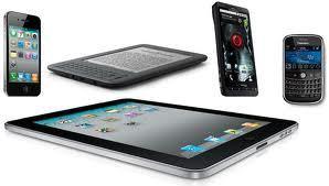 Tabletas y smartphones, los socios del comercio electrónico | Tecnología del comercio electrónico | Scoop.it