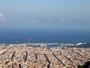 Immobilier en Espagne : de bonnes affaires à faire   News Immobilier   Scoop.it