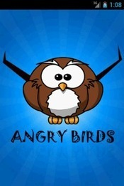 Angry Birds Cheat Codes- 2014 - Android Apps on Google Play | unity 3d corporate and online training | Scoop.it