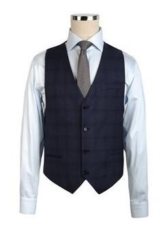 ERKEK GİYİM | www.modaelinizde.com | Erkek Giyim Alışveriş | Erkek Gömlek | | Modaelinizde.com | Scoop.it