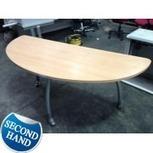 Buy Office Desks At Duffy Discount | Duffy Discount Ltd - Updates | Scoop.it