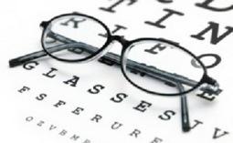 Diet for Poor Eyesight | Health Tips | Scoop.it
