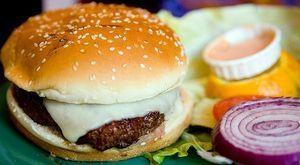 Vous mangeriez de la viande synthétique?   Finis ton assiette   Scoop.it
