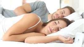 Sleep 'prioritises memories we care about' - BBC News | Kelly_MSSH | Scoop.it