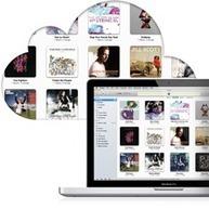 Apple - iTunes - Also a great EFL tool   九州・沖縄LET2012年6月大会Keynote Links   Scoop.it