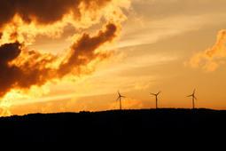 Alternative Sources of Power   Energy in Africa   Scoop.it