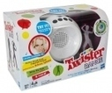 Sayonara, Spinner: Twister Gets a High-Tech, Pop-Music Update   It's Show Prep for Radio   Scoop.it