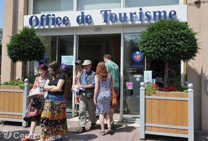 En devenant Greeters, dévoilez le Limoges que vous aimez ! | Actualités du Limousin pour le réseau des Offices de Tourisme | Scoop.it