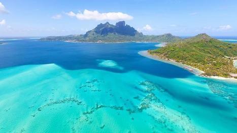 Un nouveau centre du concours commun des Sciences Po ouvre à Tahiti | Formations Enseignement Sup | Scoop.it