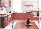 Wel come to Shreeji Modular Furniture | Office Furniture In India | Scoop.it