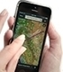 4 Location-Based Marketing Tactics That Are Working | Public Relations & Social Media Insight | Scoop.it