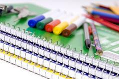 EL BLOG DE ÓSCAR GONZÁLEZ: Podemos mejorar la educación. 10 propuestas para hacerlo | EDVproduct scrapbook | Scoop.it