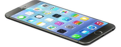 iPhone 6 Rumored to Launch in August | iPhone Application Developer | Scoop.it