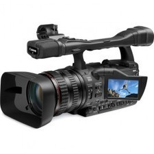 Buy Canon XH-G1s 3CCD HDV Camcorder | Electronic Bazaar AU | Digital-Camera | Scoop.it