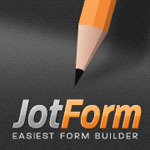JotForm - Online Form Builder | Linguagem Virtual | Scoop.it