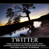 Why Twitter Matters