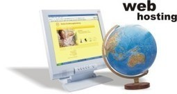 Cheap web hosting for efficient and comfortable online exposure ... | Web Hosting Sevices | Scoop.it