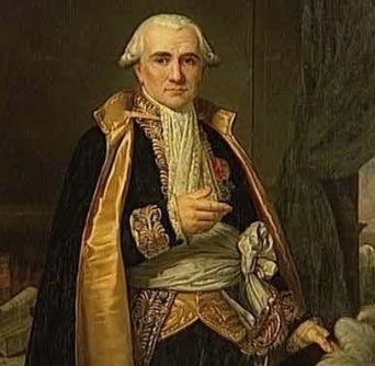 Côte-d'Or - Histoire Gaspard Monge, quand les mathématiques mènent à tout - Bien Public | mathematiques | Scoop.it